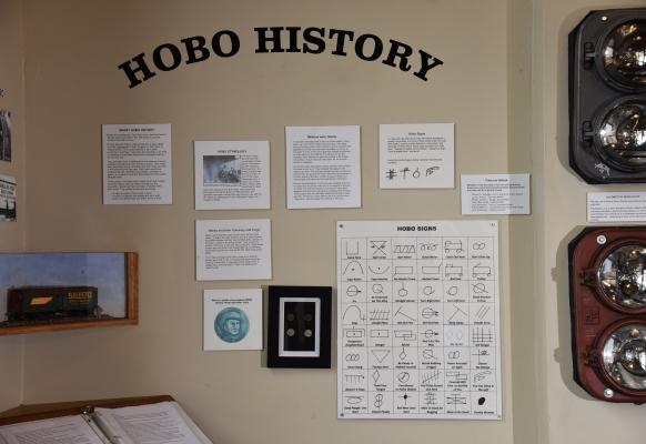 Hobo History 2 DSC_0129
