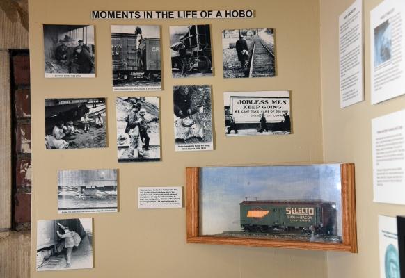 Hobo History 3 DSC_0128