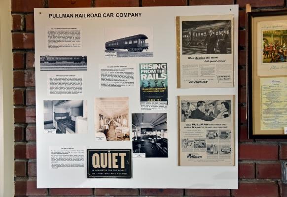 Pullman Exhibit 1 DSC_0133