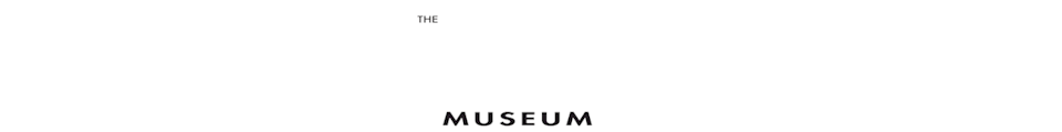 Memphis Railroad and Trolley Museum